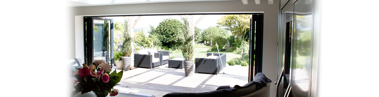 PVCU-Services-multifolding-door-specialists-telford