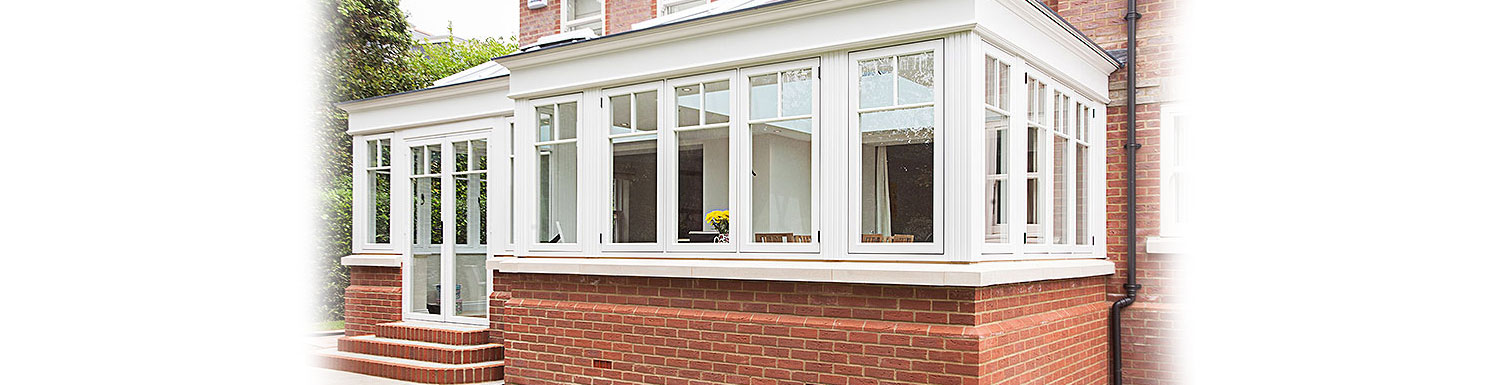 PVCU-Services-orangery-specialists-telford