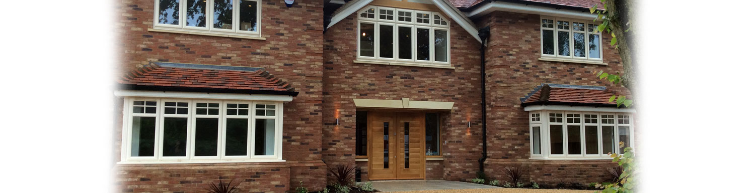 PVCU-Services-window-doors-specialists-telford